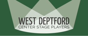 West Deptford Center Stage Players